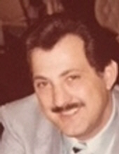Richard  D. Veneziano