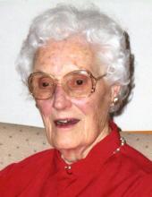 Marguerite Coletta Koehler
