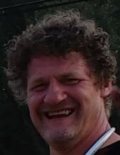 Carey Ray Fugate