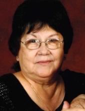 Cecelia Maria Stein