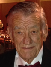 Arthur Dussias Obituary - Chicago, Illinois | Legacy.com