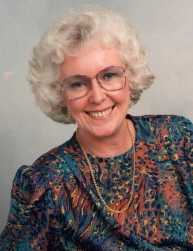 Maureen Agnes Cieslak Obituary - Visitation & Funeral