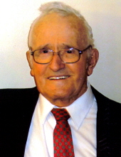 Charles T. Masterson
