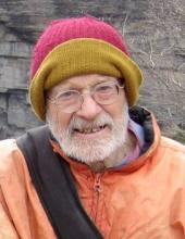 Roland Thomas Micklem