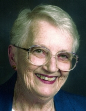 Florence M. Seely