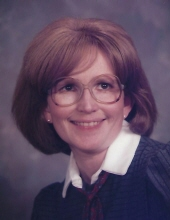 Cindy M. Rutherford