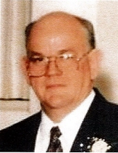 Richard L. Smith