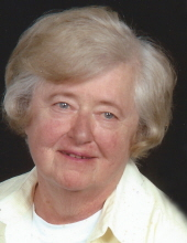 Beverly M. Vanselow