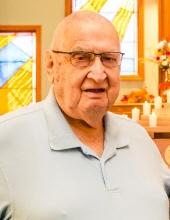 Daniel M. Reiner
