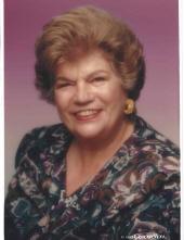 Kathleen Henderson Fine