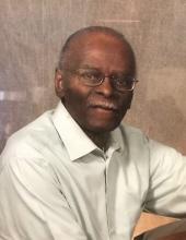 Floyd Leroy Dudley