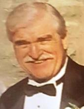Wayne J. Skees