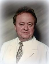 Dr. Dean B. Talley