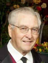 Norbert T. Phillips
