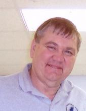 Ralph P. Koretzky