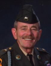 Terry Eugene Shoopman
