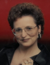 Martha A. Damon