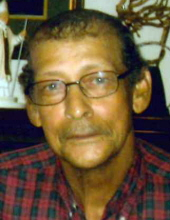 Jerry  G.  Wright, Sr.