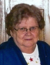 ShirLee M. Wipper