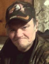 Keith W. Hook, III