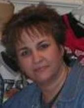Teresa Ann Zengerle