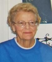 Leontine M. Hilton
