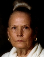 Shirley F. Smith