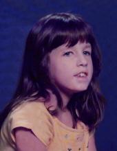 Allison K. Fillip