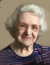Dorothy T. Charette