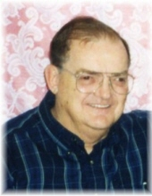 "Walter ""Pat"" O. Richmond Jr."