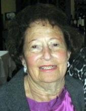 Marilyn Gordon