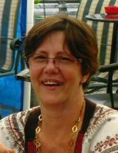 Rhonda Marie Shelton