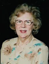 Barbara G. Forte