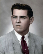 Richard L. Creager, Sr.