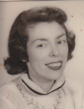Lucille Ciappina