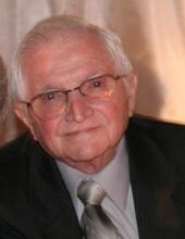 Eugene Refino