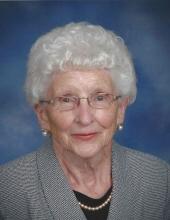 Blanche B. Tutwiler
