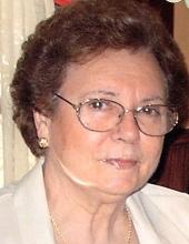 Maria Rosaria Tripicchio