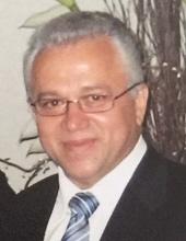 Angelo Michele Macchia