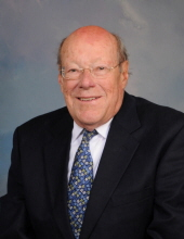 Dr. Richard E. Jewell