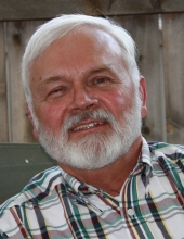Clyde Leamon Garrison Jr.