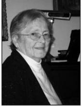 Bettye Anderson