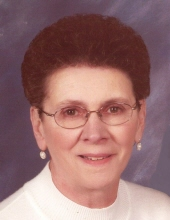 Sharon L. Hinze