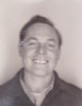 Howard V. Thomas