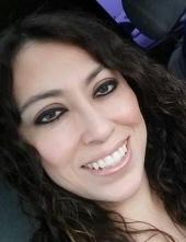 Marisela Martinez