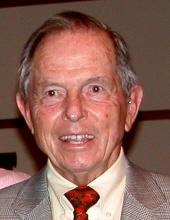 Rupert C. Barnes, Jr.