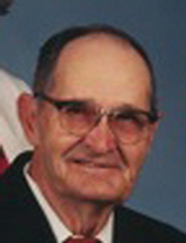 R.L. Erwin