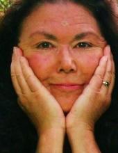 Kathleen (Livingston) Disler