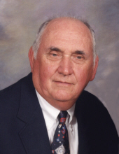 Robert Alna Hyatt