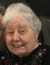 Margaret (Semler) Virginia